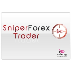 Sniper Forex v2 with Tom ea in one price